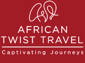 African Twist Travel