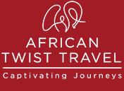 African Twist Travel